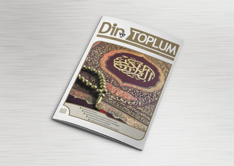 Din ve Toplum