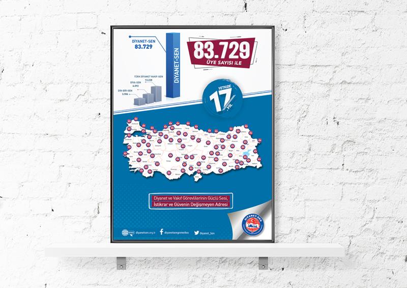 Harita 2020