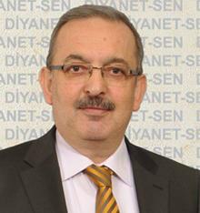 http://www.diyanetsen.org.tr/images/categories/large/bayraktutar_1.png