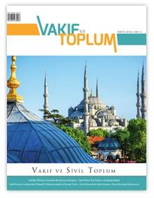 http://www.diyanet-sen.org.tr/vakifvetoplum/