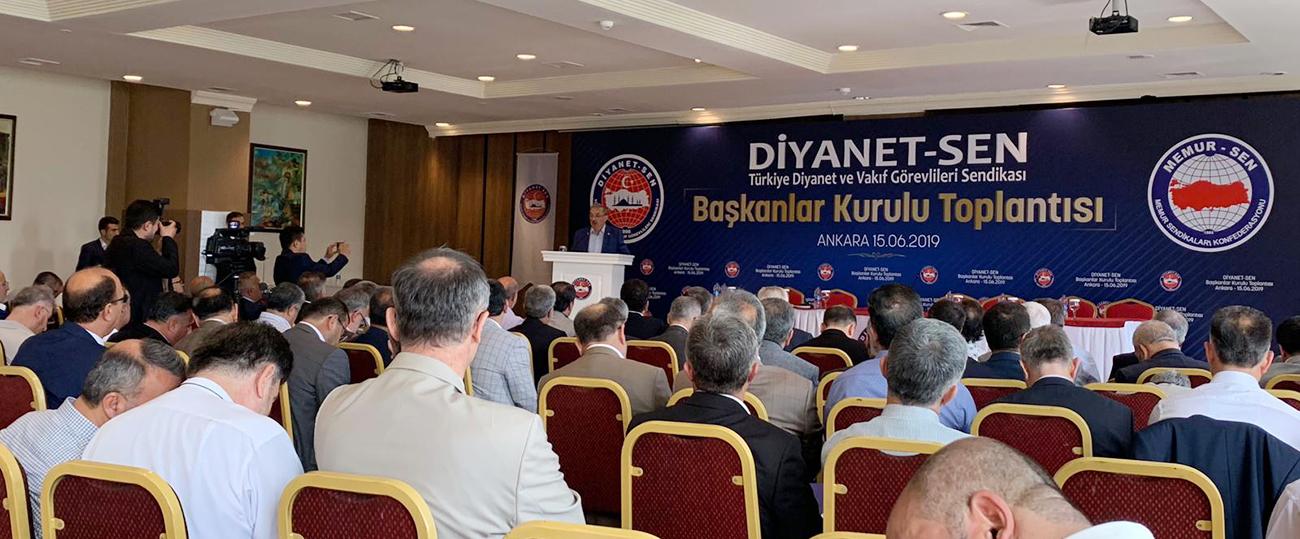 bayaraktutar_bsk3-(1)