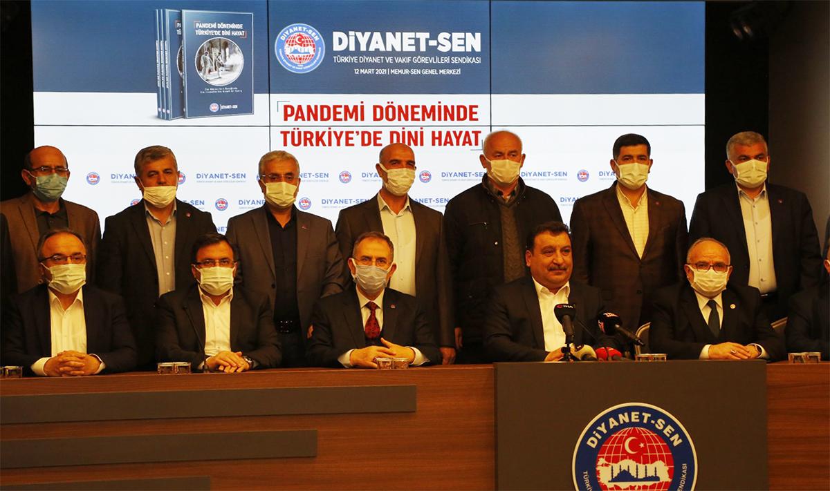 pandemidinihayatrapor3